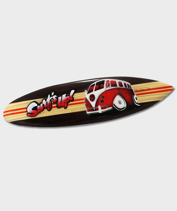"""Planche de Surf """"Surf Up Combi"""""""