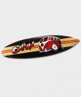 """Planche de Surf """"Surf Up Combi""""  02"""