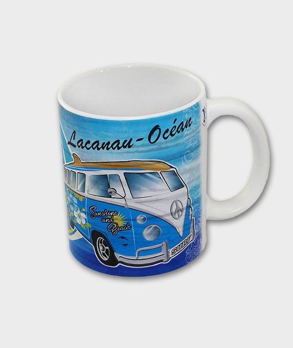mug keep calm recto