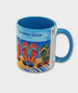mug tong recto