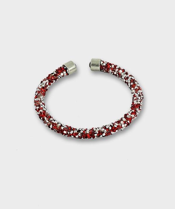 bracelet stardust