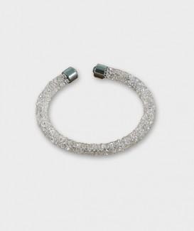 Bracelet Stardust Ouvert...