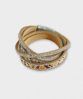 bracelet python