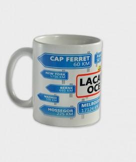 mug lacanau gauche