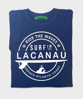 surf in lacanau 1