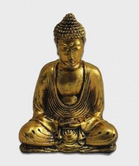 boudha gold