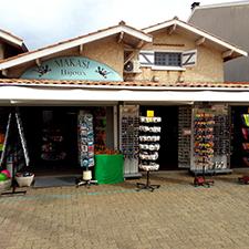makasi boutique